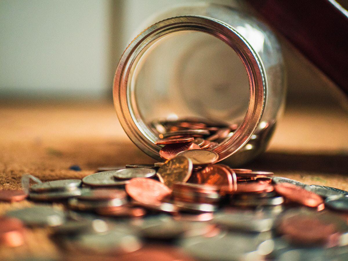 クロスミー(CROSS ME)の返金方法